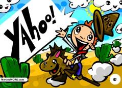 yahoo_cartoon_01