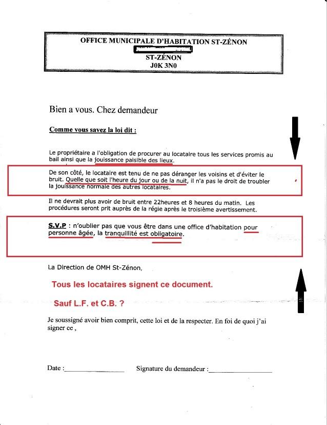 hlm_saint-zenon_loi__reglement_sur_le_bruit_annote_02