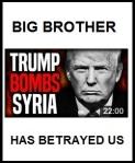 Trump_Big_Brother_Trump_has_Betrayed_Us_02