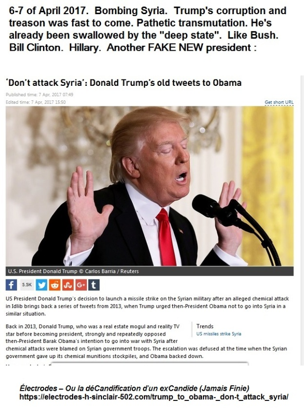 Trump_to_Obama-_Don-t_Attack_Syria-02