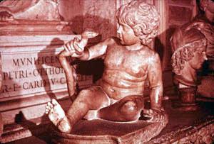 Les_bebes_de_Darwin__Heracles_enfant_etranglant_serpent