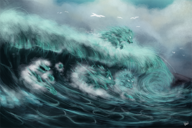 the_raging_sea_wolfs_by_bobbyhrty-d4eiaqy