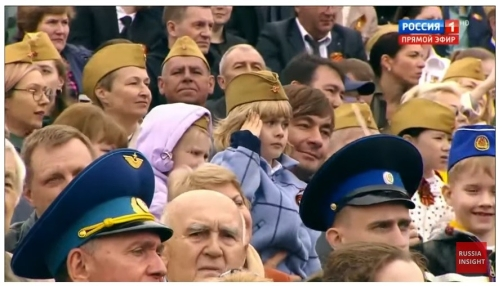 Russia_Victory_Day_Parade_Moscow_May_2019